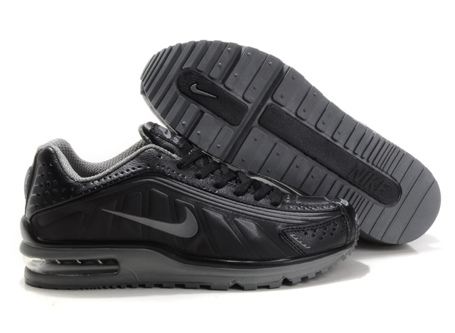 good service discount shop fashion Nike Air Max LTD 5 Homme,nike air max chaussures,nike dart 8