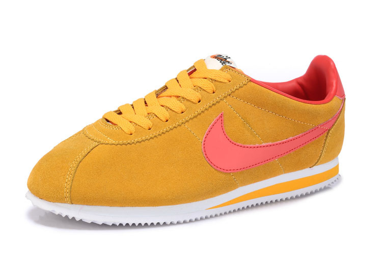 83c1fc119cd4f Nike Classic Cortez Vintage Femme,chaussure pas cher homme nike,air jordan  nike femme