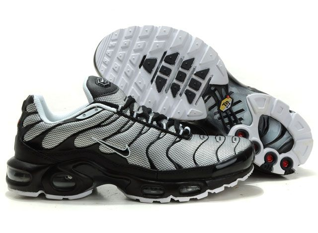 Nike TN Requin Homme,site de air max,chaussure nike montant