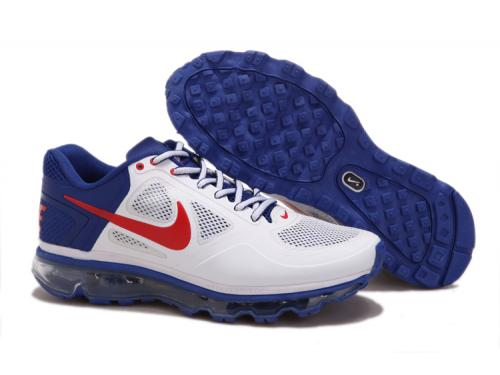 Nike Trqiner 1.3 Max Homme,achat air max,chaussures tn pas cher