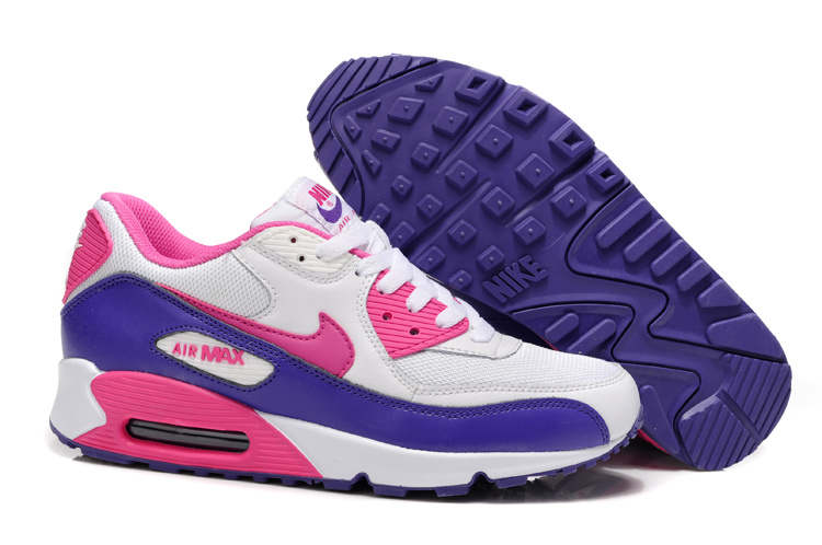 huge discount 0b85f 8d0f9 Nike Air Max 90 Femme,nike original shoes,chaussure nike tn pas cher france