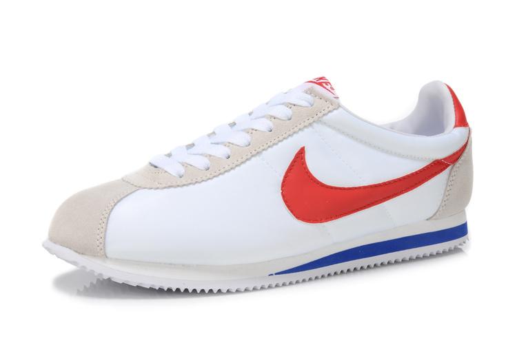 nike chaussures vintage