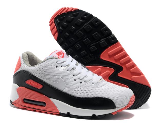 détaillant 7bb9c 4579a Nike Air Max 90 EM Homme,chaussure nike montant,nike tn air