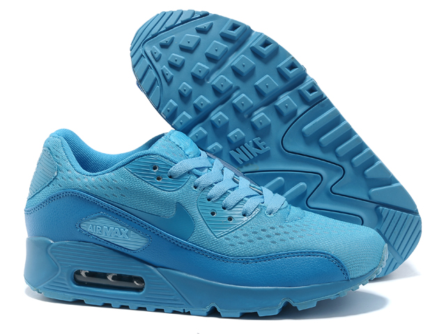 finest selection 8fe8b 8a0d2 Nike Air Max 90 EM Homme,nike twilight,boutique air jordan
