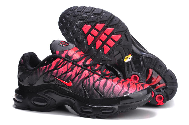nike chaussure tn 2015