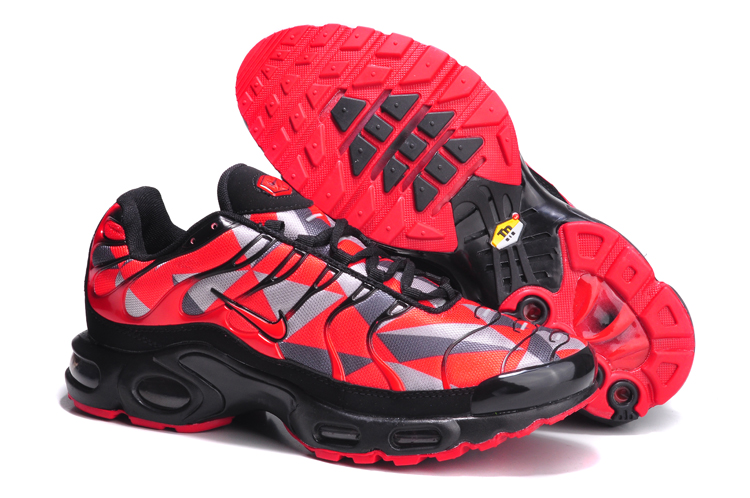 nike destock Noir tn Nike Destock Tn Noir destock Rouge Basketpascher fbb1ac