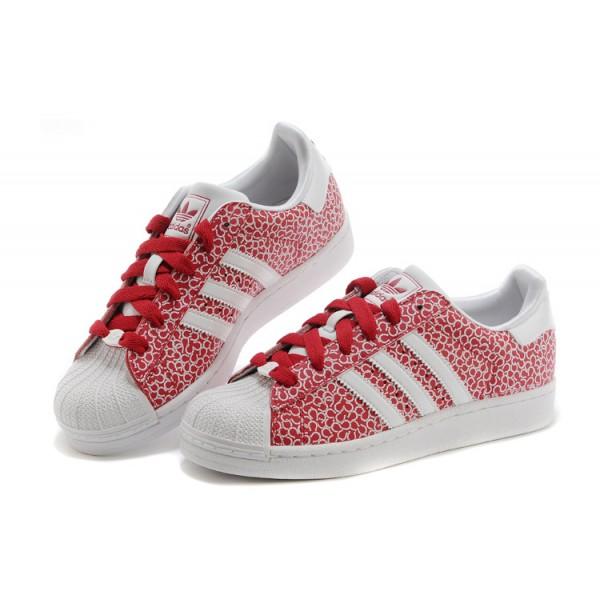 vente chaussure adidas dentelle aliexpress,basket adidas