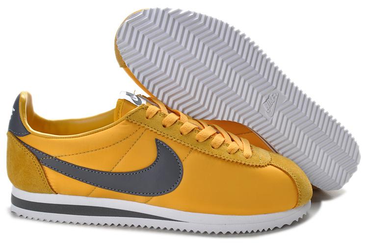 Nike Classic Cortez Nylon Homme,nike air pas cher femme,nike