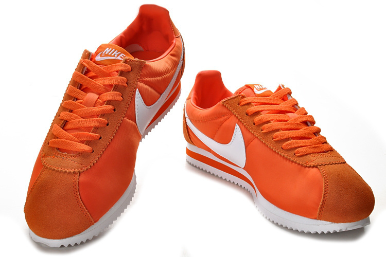 Chaussure Cortez Running Vintage nike Nike Classic conseil Femme tsrdxhQC