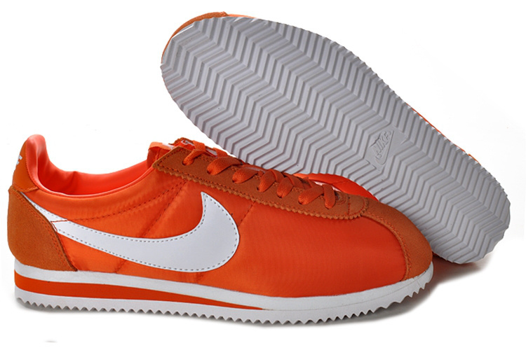 Cortez Chaussure Vintage Running Femme Classic conseil nike Nike OZPuiTwkX