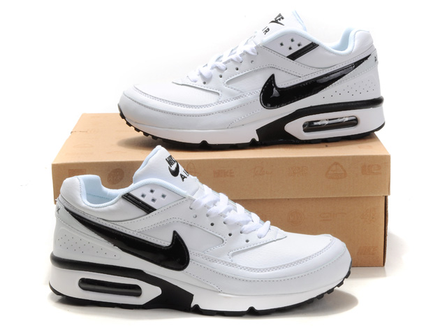 air classic bw homme