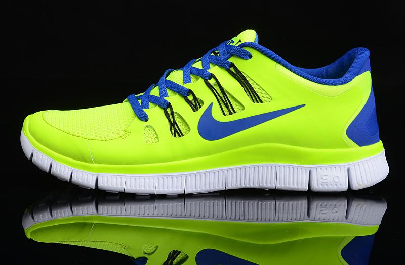 design de qualité 91680 bf947 Nike Free 5.0 Homme,baskets nike air max pas cher,air max 90 ...