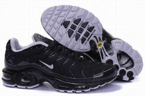chaussure tn pas chere